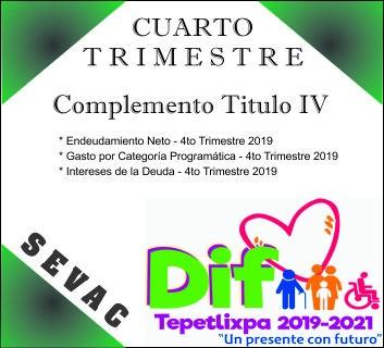 4oTrim_ComplementoTIV_DIF